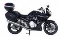 suzuki-bandit-1250SA