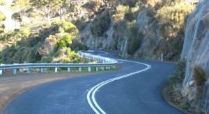 East Coast Highway