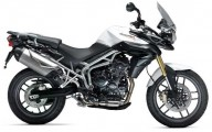 Triumph-Tiger-800-Right-side1