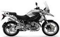 r1200gs 2012 200X125
