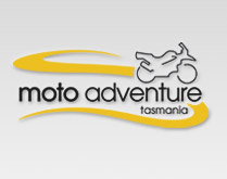 Motorcycle Hire Rental Tasmania