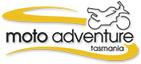 Moto Adventure logo