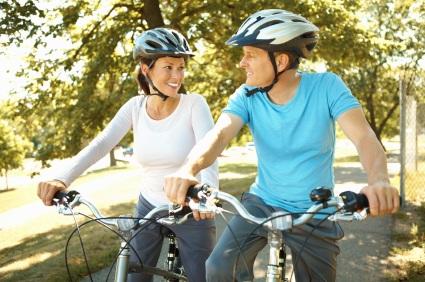 Hobart Bicycle Tours