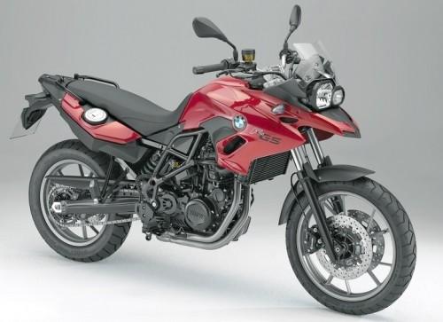 bmw 800cc twin f650gs moto adventure tasmania. Black Bedroom Furniture Sets. Home Design Ideas